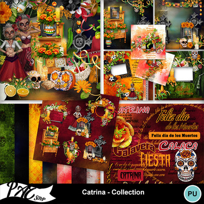 Patsscrap_catrina_pv_collection