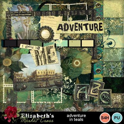 Adventureinteals-001