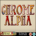 Ohhappydayalphachrome_small