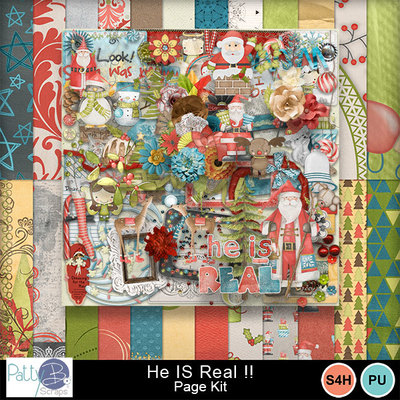Pbs_he_is_real_page_kit_all_prev