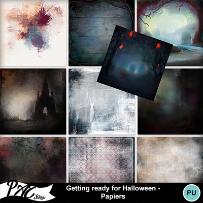 Patsscrap_getting_ready_for_halloween_pv_papiers