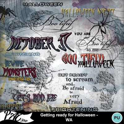 Patsscrap_getting_ready_for_halloween_pv_wa