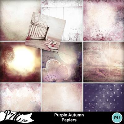 Patsscrap_purple_autumn_pv_papiers