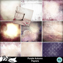 Patsscrap_purple_autumn_pv_papiers_small