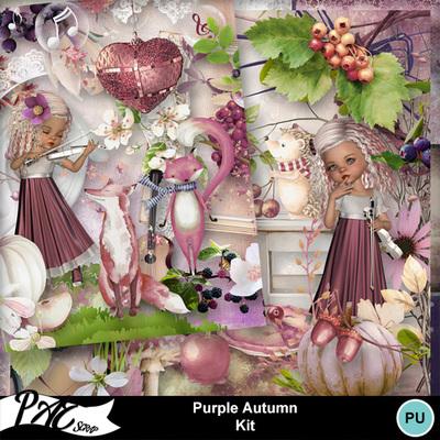 Patsscrap_purple_autumn_pv_kit