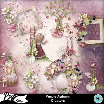 Patsscrap_purple_autumn_pv_clusters