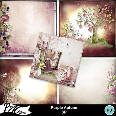 Patsscrap_purple_autumn_pv_sp