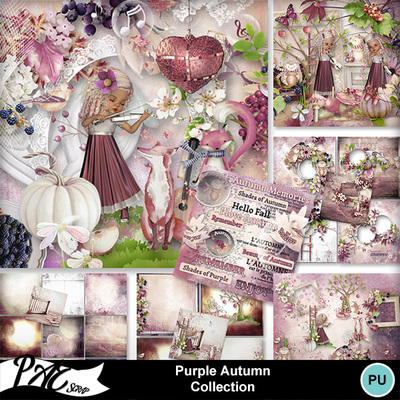 Patsscrap_purple_autumn_pv_collection