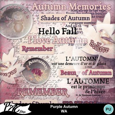 Patsscrap_purple_autumn_pv_wa