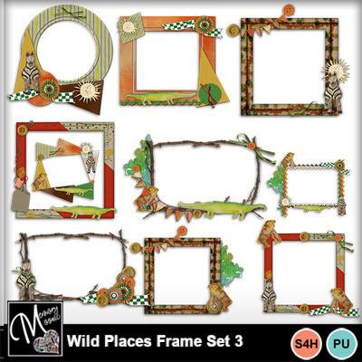 Wild_places_frame_set_3