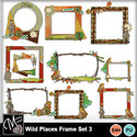 Wild_places_frame_set_3_small