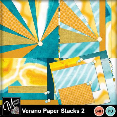 Verano_paper_stacks_2