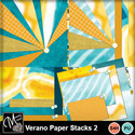 Verano_paper_stacks_2_small