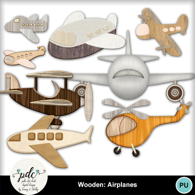 Pdc_mmnew600-wooden_airplanes