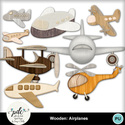 Pdc_mmnew600-wooden_airplanes_small