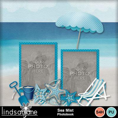 Seamist_photobook-001