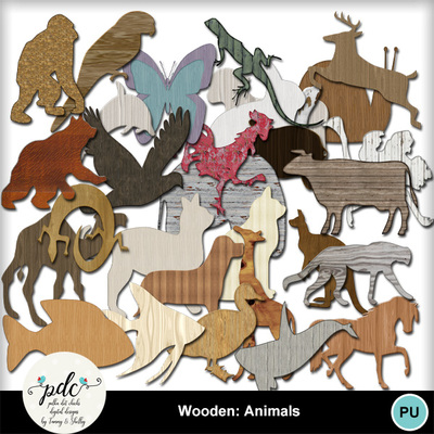 Pdc_mmnew600-wooden_animals
