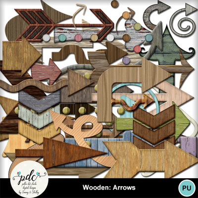 Pdc_mmnew600-wooden_arrows