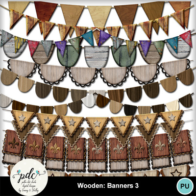 Pdc_mmnew600-wooden_banners_3