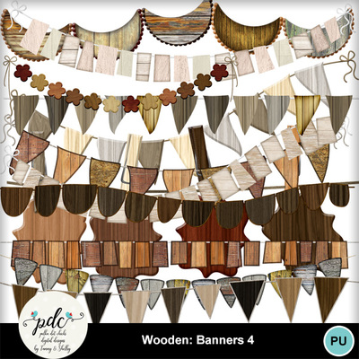 Pdc_mmnew600-wooden_banners_4