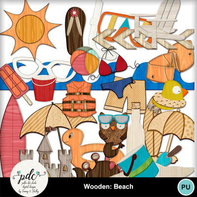 Pdc_mmnew600-wooden_beach