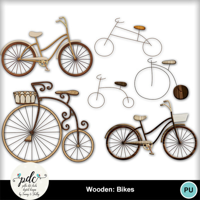Pdc_mmnew600-wooden_bikes