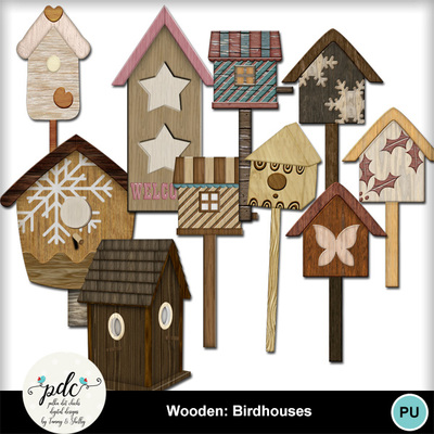 Pdc_mmnew600-wooden_birdhouses
