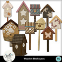 Pdc_mmnew600-wooden_birdhouses_small