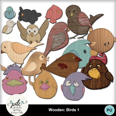 Pdc_mmnew600-wooden_birds_1