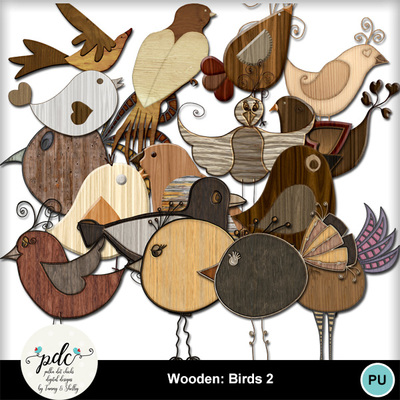 Pdc_mmnew600-wooden_birds_2