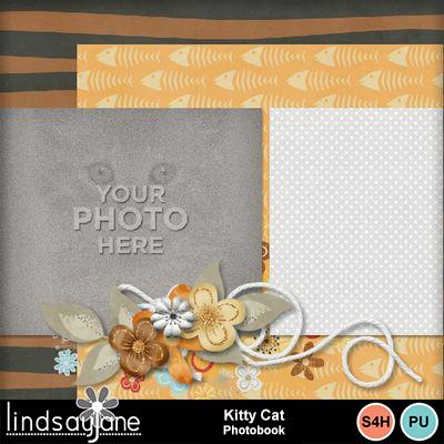 Kittycat_photobook-001