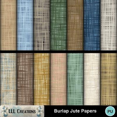 Burlap_jute_papers-01