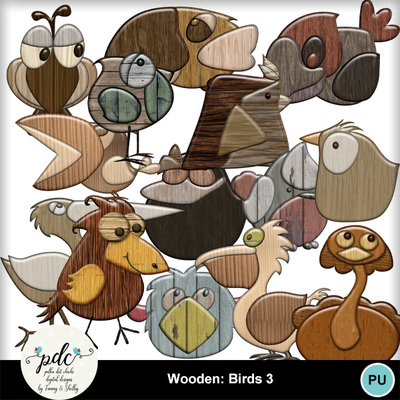 Pdc_mmnew600-wooden_birds_3