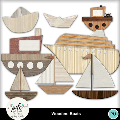 Pdc_mmnew600-wooden_boats