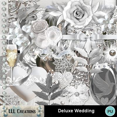 Deluxe_wedding-01