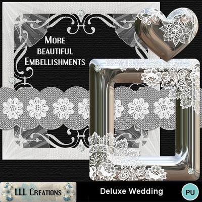 Deluxe_wedding-02