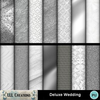 Deluxe_wedding-03
