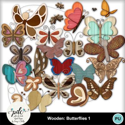 Pdc_mmnew600-wooden_butterflies_1