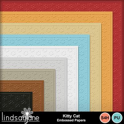 Kittycat_embpprs1