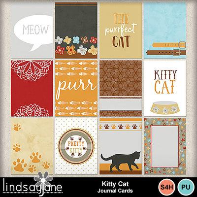 Kittycat_jc1