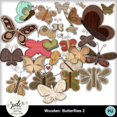 Pdc_mmnew600-wooden_butterflies_2