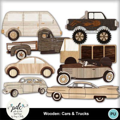 Pdc_mmnew600-wooden_cars_and_trucks
