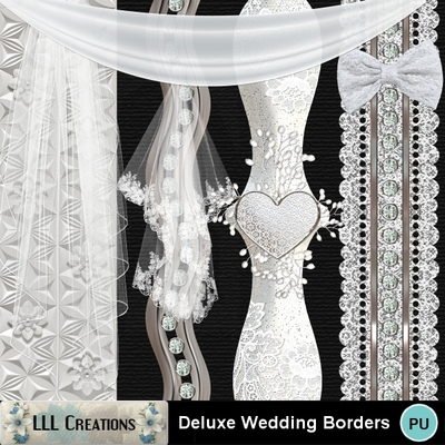 Deluxe_wedding_borders-01