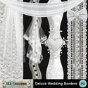 Deluxe_wedding_borders-01_small