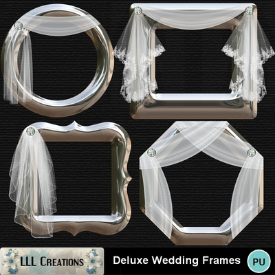 Deluxe_wedding_frames-01