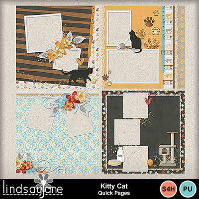 Kittycat_qp1