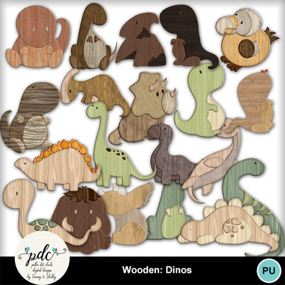 Pdc_mmnew600-wooden_dinos