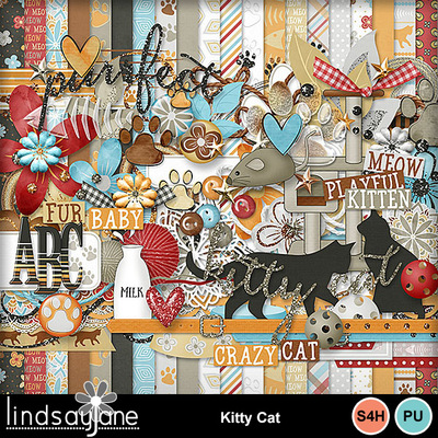 Kittycat_1