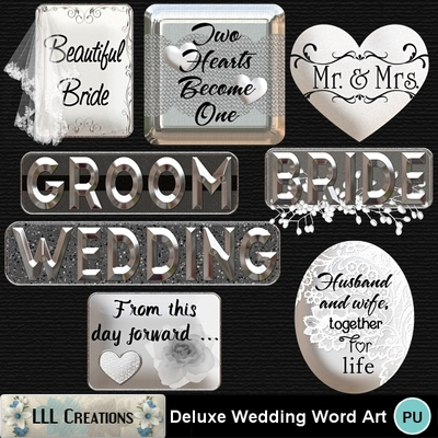 Deluxe_wedding_word_art-01