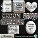Deluxe_wedding_word_art-01_small